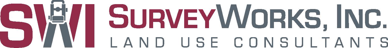 SurveyWorks, Inc.