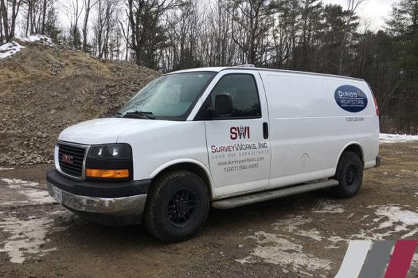 SWI-Van-pile