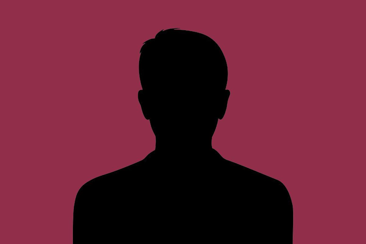 profile photo coming soon